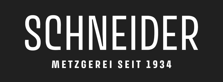 Metzgerei Schneider - Premium-Qualität vom Schönbuch